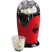 Domoclip DOM336 Machine à pop-corn avec Couvercle amovible/Tasse doseuse