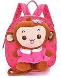 Baby Rae Toddler Kid Walking Safety Leas...