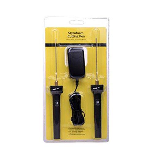 cortador-de-espuma-100-240v-15w-10cm-bolgrafo-de-espuma-para-mquina-de-cortar-elctrico-kit-de-herram
