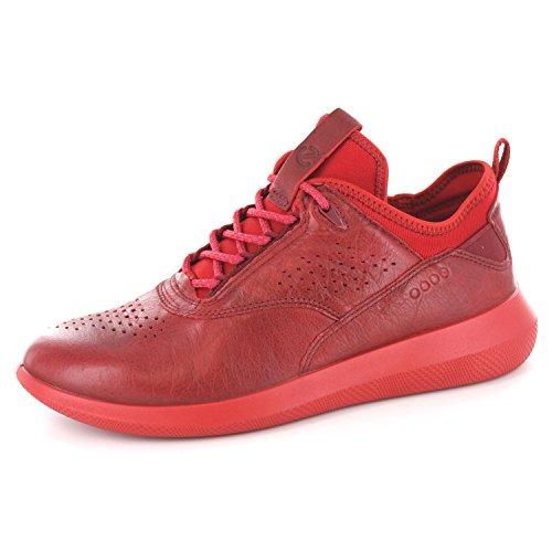 Ecco Scinapse, Sneakers Basses Femme