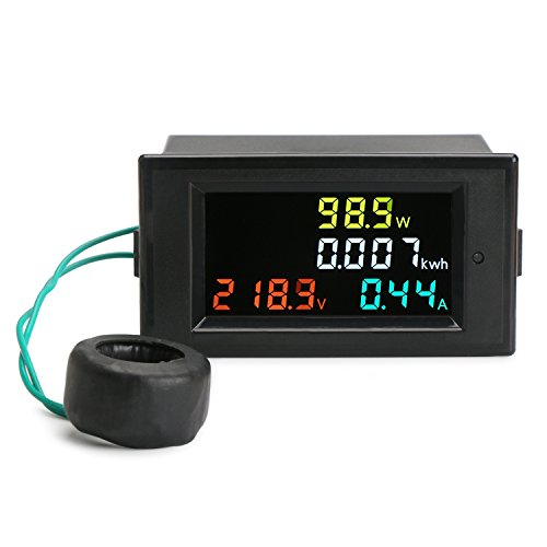 drokr-ac-80-300v-multimetre-daffichage-numerique-0-100a-amperemetre-active-power-energy-meter-lcd-ha