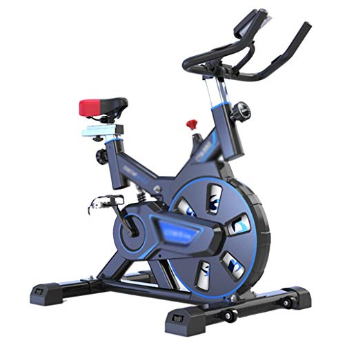 418U50kr5ML. SS500  - JYKJ Indoor Sports Bicycle Aerobics Exercise Bike Home Pedal Bicycle Rotating Bicycle Indoor Mute Sports Weight Loss Equipment Indoor Fitness Equipment