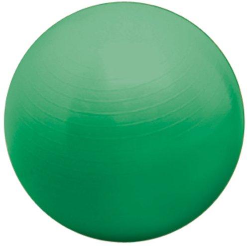 Valeo brex65–Sport Balls
