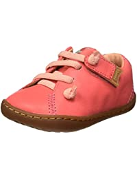 0e51648b0 Amazon.es  Los pasos de camper - Incluir no disponibles  Zapatos y ...