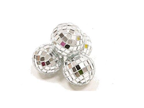 Hobi 4 Mini Disco-Kugeln