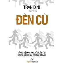 Den Cu 2: So Phan Viet Nam Duoi Che Do Cong San