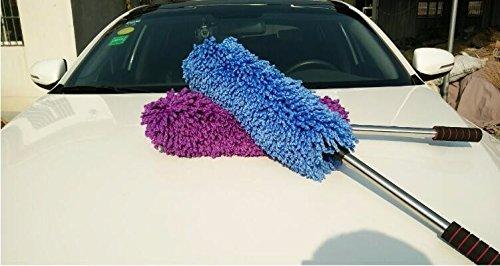automatisch-versenkbare-wachs-staub-gefegt-asche-wachs-auto-duster-autowasche-bursten-burstenreinigu