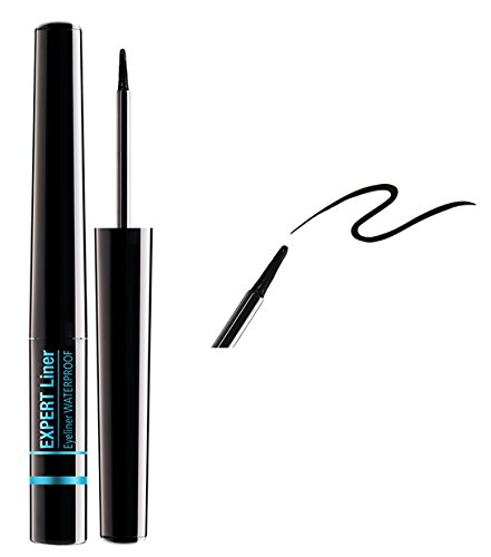ASTRA Expert-liner eyeliner wp - Cosmetici