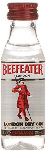 beefeater-dry-gin-london-ginebra-miniatura