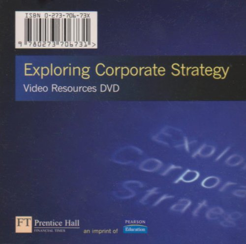 exploring-corporate-strategy-video-resources-dvd-instructor-copy