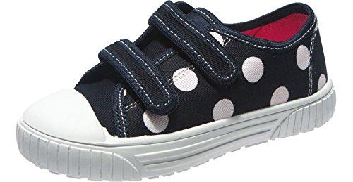 Viggami Bébé Chaussures Sport avec Fermeture 47/48/49