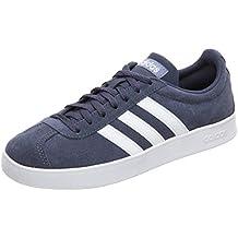 c2bb75194c92e8 Suchergebnis auf Amazon.de für  adidas sneakers damen blau