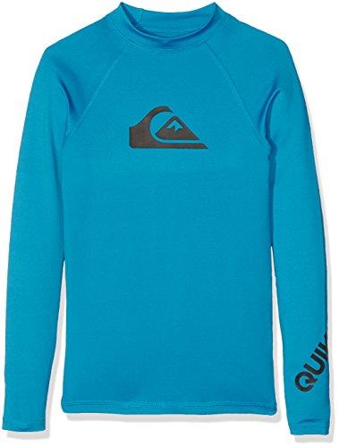 quiksilver-camiseta-de-todos-los-tiempos-manga-larga-lycra-ninos-color-blue-danube-tamano-grande-tal