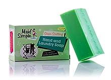 Maid Simple - Sapone da bucato