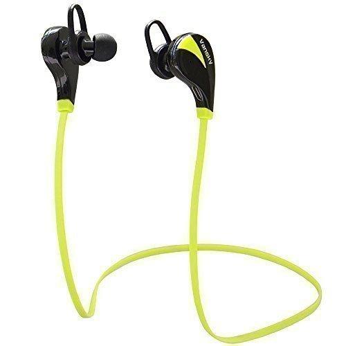 vanskyr-streamline-serie-auricolari-wireless-bluetooth-headset-stereo-cuffie-sportive-a-prova-di-sud