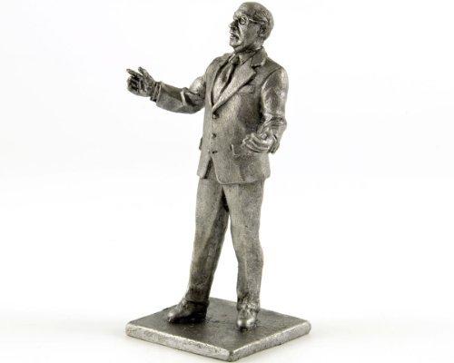 mikhail-gorbachev-last-president-metal-sculpture-of-the-soviet-union-mikhail-gorbachev-the-last-pres