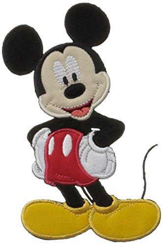 Disney Simplicity Parche Bordado 14
