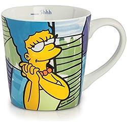 Mug Marge Simpsons