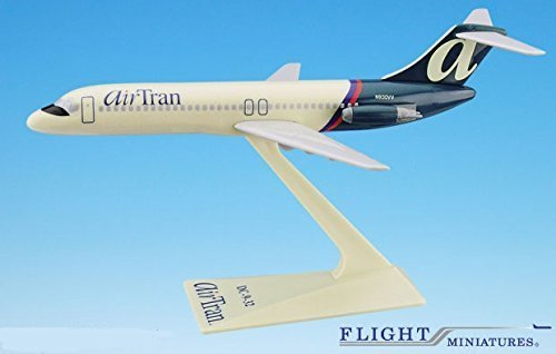 airtran-97-04-dc-9-airplane-miniature-model-snap-fit-1200-partadc-00903h-012