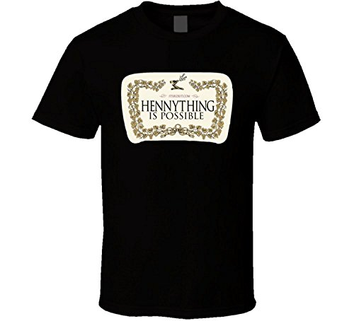 hennything-is-possible-hennessy-alcohol-cognac-brandy-t-shirt