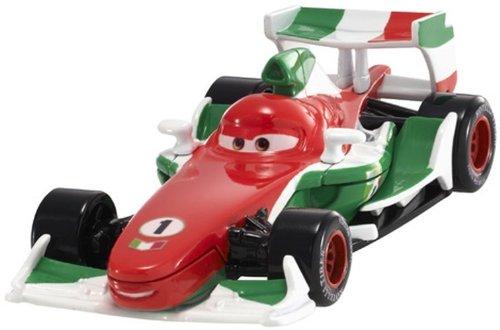disney-pixar-cars-2-die-cast-francesco-bernoulli