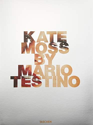 Kate Moss By Mario Testino (Fotografia 25)