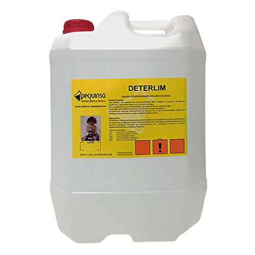 desengrasante-listo-al-uso-biodegradable-envase-de-25-litros