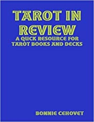Tarot In Review