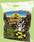 JR Farm Löwenzahn-Wiese 500g