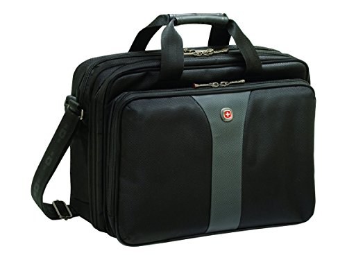 wenger-600648-legacy-16-double-gusset-laptop-case-airport-friendly-with-padded-triple-protect-compar