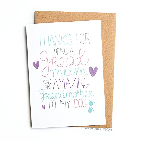 Handmade Stationery & Party Supplies - Best Reviews Tips