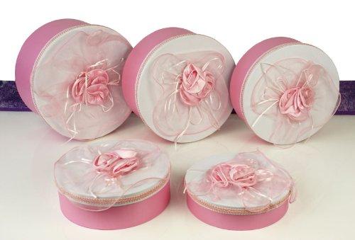 8-ensembles-5-pieces-boite-cadeau-set-complet-boite-cadeau-sac-cadeau-avec-noeud-gift-box-present-id