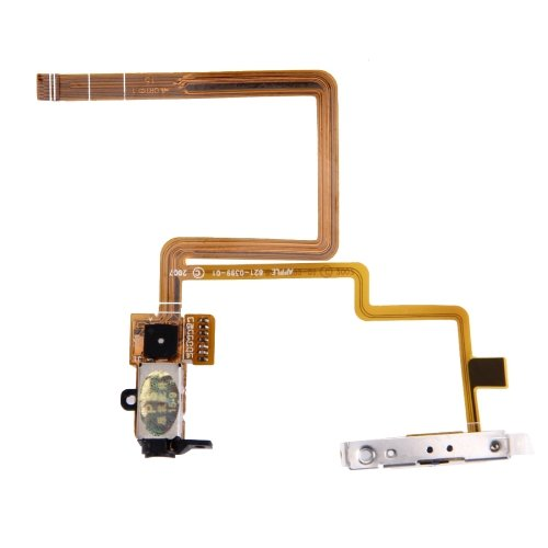 for-ipod-classic-160-g-diagonal-charging-jack-cable