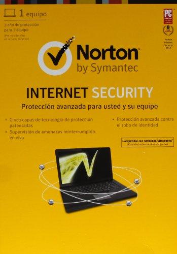 symantec-norton-internet-security-2013-1u-es