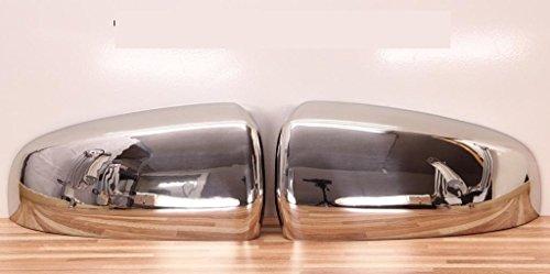 carcasas-cromadas-retrovisores-bmw-x5-e70-x6-e71