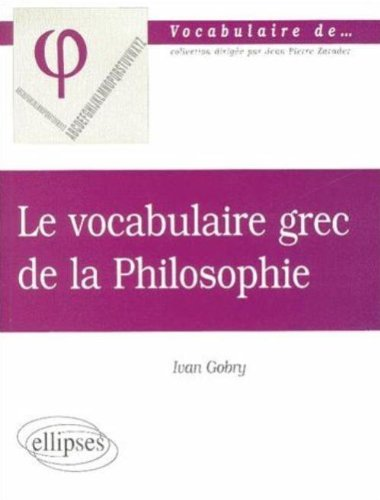 le-vocabulaire-grec-de-la-philosophie