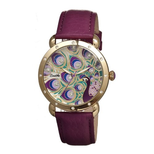 bertha-br3805-genevieve-ladies-watch