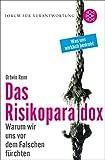ISBN 3596198119