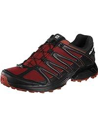 Suchergebnis auf für: salomon schuhe xt Schuhe