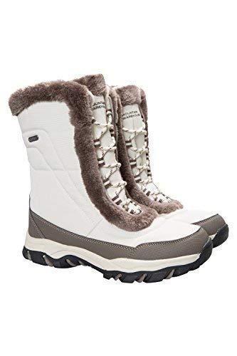 es Amazon Prix Dans Savemoney Boots Le Meilleur Snow BqA0X0