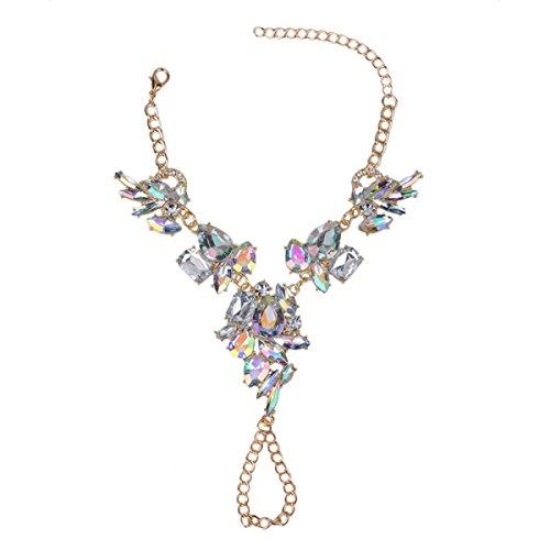 les-femmes-populaire-des-bijoux-des-alliages-geometrique-diamant-exagere-bijoux-barefoot-beach-sanda