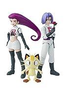 édition originale Japonaise, figurine neuve Détails Fabricant Bandai Matière ABS, PVC Taille 14 CM Date de sortie 2017/07