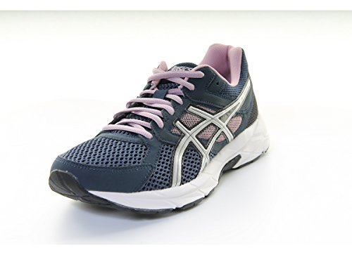 ASICS Gel-Contend 3 Women's Running Shoe - 4