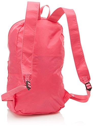 Imagen de converse backpack ct packable ny season,  unisex adulto rosa size 43x28x18 alternativa