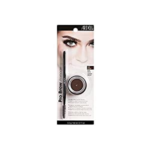 Ardell Brow Pomade Dark Brown (Pack of 2)