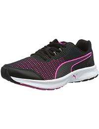 Puma Descendant V4 - Chaussures de Running - Femme