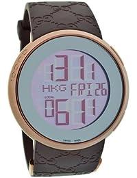Gucci YA114209 - Reloj (Reloj de pulsera 438275c6465c