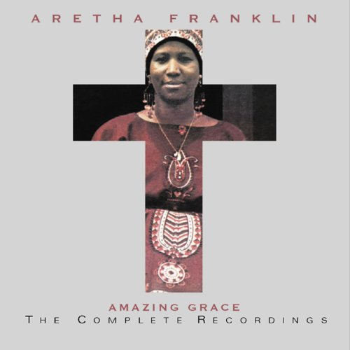 Amazing Grace: The Complete Re...