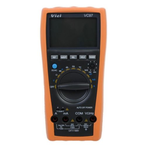 lcd-digital-multimeter-vichy-vici-vc97-3999-auto-range-digital-multimeter-voltmeter-tester