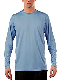 da55d82b01ad Suchergebnis auf Amazon.de für: UV-Shirt langarm: Bekleidung
